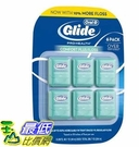 [COSCO代購 568] 促銷至6月29日 W2203155 Glide 清潔舒適牙線 - 薄荷口味 44 公尺 6 入