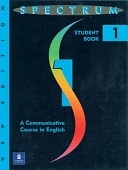 二手書博民逛書店 《A Communicative Course in English》 R2Y ISBN:0138299617