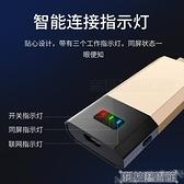 傳輸器 無線HDMI同屏器安卓蘋果手機連接電視高清投屏傳輸airplay同頻器 交換禮物