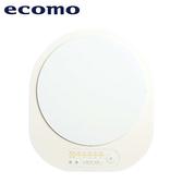 [ecomo 日本品牌]IH電磁爐 AIM-IH101