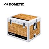 109/10/31 前贈冰磚*3 DOMETIC WCI-55 可攜式COOL-ICE 冰桶 原WAECO改版上市