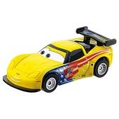 《 TOMICA 》C-40 傑夫(標準版) / JOYBUS玩具百貨