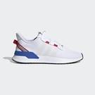 Adidas Upath Run [FY...