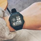 手錶流行男錶手錶男女歐美個性嘻哈說唱hiphop潮男錶潮流防水運動【鉅惠85折】