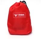 [拉拉百貨]小配件整理袋 多用途收納袋 零件收納袋 戶外旅行防水尼龍收納袋