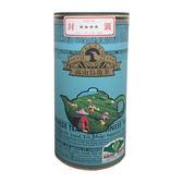 【金品茶葉】高山烏龍茶 600g