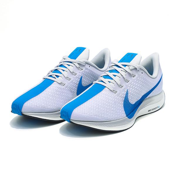 Nike Zoom Pegasus 35 Turbo 飛馬 馬拉松運動跑鞋 CJ8296-100