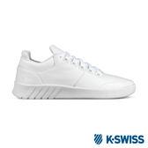 K-Swiss Aero Trainer休閒運動鞋-女-白