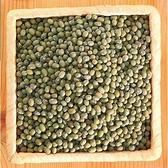 【特選】人氣綠豆500G±5%/包                                 【愛買】