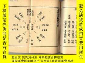 二手書博民逛書店罕見雲麓漫鈔(2冊全)16128 趙彥衞 商務印書館 出版193