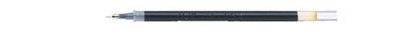 【PILOT 百樂】HI-TEC-C 超細鋼珠筆芯 BLS-HC5  (0.5mm)