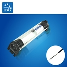 (日機)LED防水工作燈 NLM10SG-DC-SN2+NC565 防水工作燈/LED/機內燈 IP67/圓筒型LED燈
