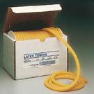 《KENT》橡膠管 Rubber Tubing