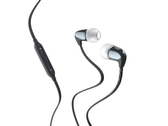 【WowLook】Logitech Ultimate Ears UE 500vi 專業隔音耳機麥克風