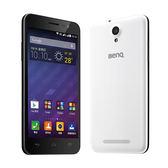 BenQ B50 (2+16G) 5吋護眼4G LTE智慧型手機(贈送專用保護貼)