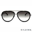 DITA 頂級眼鏡品牌 飛官 太陽眼鏡 ...