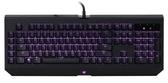 鍵盤保護貼膜104鍵機械鍵盤防塵罩 104鍵機械鍵盤防塵罩