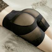 高腰提臀內褲女夏翹臀無痕產後束腰收胯盆骨假胯寬矯正塑身收腹褲