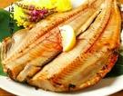 【禧福水產】日本花魚一夜干/半身◇$特價149元/包/220g±10%◇最低價肉質肥美/cp值超高可批發