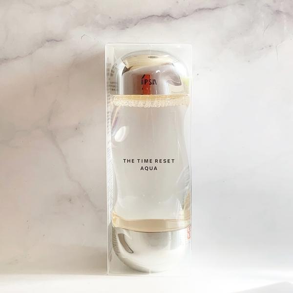 IPSA 茵芙莎 美膚微整機能液 200ml (2019年10月新包裝)【台灣專櫃正貨】
