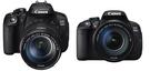 [ 全店紅 ] Canon 700D+18-135mm STM變焦鏡組 (平輸) 送16G全配
