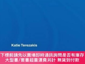 二手書博民逛書店Immanent罕見WordY255174 Terezakis, Katie Routledge 出版200