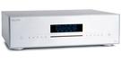 《名展影音》旗艦級EVOLUTION系列 德國AVM CD5.2 真空管輸出DAC雷射唱盤 公司貨