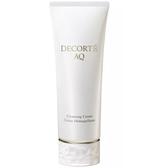 COSME DECORTE AQ甦活卸粧霜 AQ  Cleansing Cream 116g