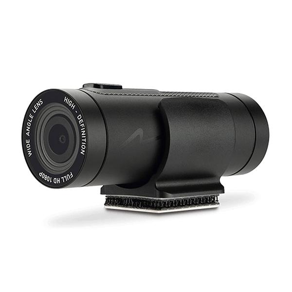 【免運+3期零利率】贈大容量記憶卡 全新 Mio MiVue™ M777 勁系列 高速星光級WIFI機車行車記錄器
