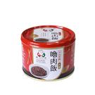 飯友牌-KA嚕肉飯170Gx3【愛買】