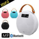 【風雅小舖】【MiFa M9無線藍牙MP...