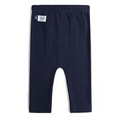 Gap嬰兒立體動物造型休閒褲480085-海軍藍色