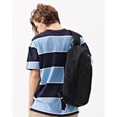 CACO-品牌雙肩後背包-男【WNA063】