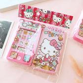 日本 Weed kitty 手機造型糖 2g 手機糖 糖果 玩具 手機 手機玩具 凱蒂貓