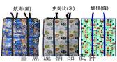 雪黛屋旅行袋 袋 袋簡易防水由底部加強耐重車縫PVC 尼龍布摺疊壓扁收不占空間JJ752
