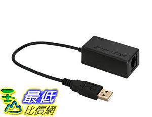 [9美國直購] FANATEC CLUBSPORT USB ADAPTER
