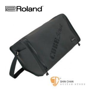 Roland CBCS1 街頭藝人 Cube Street 專用音箱袋【CBCS-1】