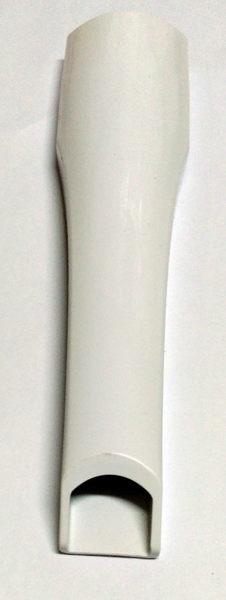 TECO東元 直立式吸塵器XYFXJ066 專用配件:小吸頭