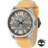 Timberland  美式 潮流 錶 (TBL.15029JLU/61) 46mm