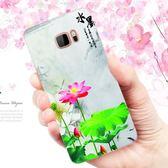 [U Ultra 軟殼] HTC uultra U-1u u1u 手機殼 保護套 外殼 愛蓮說