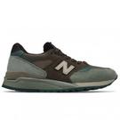 New Balance 998 男鞋 休...