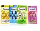 ●魅力十足● 德國 Balea 精華素膠囊(7粒裝) 多款可選