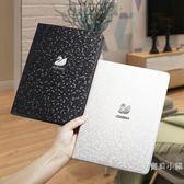 蘋果air2新款ipad 9.7寸保護套ipda5可愛迷你4mini3防摔6外殼ipad