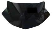 光陽原廠精品 跑酷 Parkour 125 短風鏡