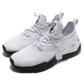 Nike 休閒慢跑鞋 Air Huarache Drift 白 黑 男鞋 武士鞋 運動鞋【PUMP306】 AH7334-012