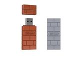 [哈GAME族]免運費 可刷卡 支援NS&PC&MAC配對多款手把 八位堂 8bitdo 灰磚&紅磚 USB RR 藍芽 接收器