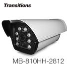 全視線 MB-810HH-2812 四合...