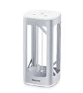 【歐風家電館】PHILIPS 飛利浦 桌上型 感應語音 殺菌燈 UV-C
