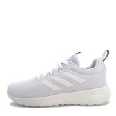 Adidas Lite Racer CLN [BB6895] 女鞋 運動 休閒 慢跑 輕量 舒適 緩震 愛迪達 白