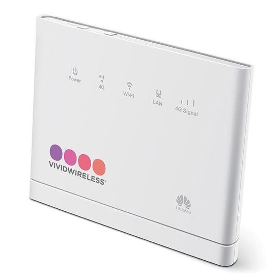 [哈GAME族]免運費 可刷卡 HUAWEI 華為 B315s-607 ViVi版 4G 無線路由器 無線網卡 分享器 WiFi